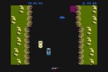 Spy Hunter Atari 800 03
