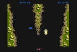 Spy Hunter Atari 800 04