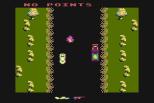 Spy Hunter Atari 800 06