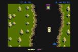 Spy Hunter Atari 800 07