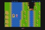 Spy Hunter Atari 800 17