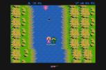 Spy Hunter Atari 800 18