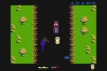 Spy Hunter Atari 800 27