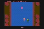 Spy Hunter Atari 800 37