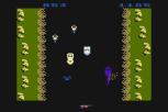 Spy Hunter Atari 800 41