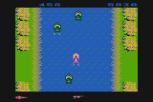 Spy Hunter Atari 800 46