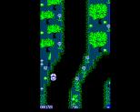 Spy Hunter BBC Micro 04