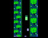 Spy Hunter BBC Micro 05
