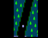 Spy Hunter BBC Micro 06