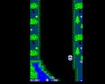 Spy Hunter BBC Micro 24