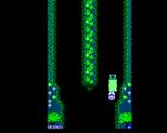 Spy Hunter BBC Micro 26