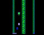 Spy Hunter BBC Micro 27