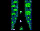 Spy Hunter BBC Micro 28