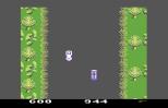Spy Hunter C64 04