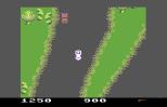 Spy Hunter C64 06