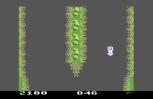 Spy Hunter C64 07