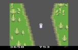 Spy Hunter C64 08