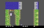 Spy Hunter C64 14
