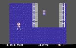 Spy Hunter C64 16