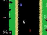 Spy Hunter Colecovision 03
