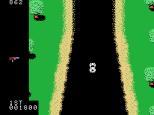 Spy Hunter Colecovision 04
