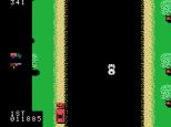 Spy Hunter Colecovision 16