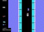 Spy Hunter Colecovision 36