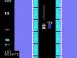 Spy Hunter Colecovision 37