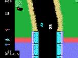 Spy Hunter Colecovision 38