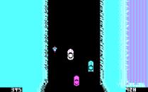 Spy Hunter PC MS-DOS 02