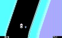 Spy Hunter PC MS-DOS 03
