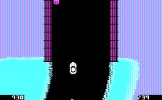 Spy Hunter PC MS-DOS 04