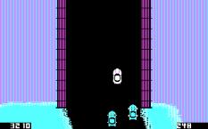 Spy Hunter PC MS-DOS 15