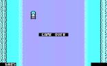 Spy Hunter PC MS-DOS 22