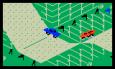 Stadium Mud Buggies Intellivision 46