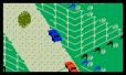 Stadium Mud Buggies Intellivision 47