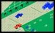 Stadium Mud Buggies Intellivision 48