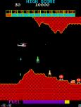 Super Cobra Arcade 02