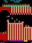 Super Cobra Arcade 03