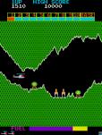 Super Cobra Arcade 10