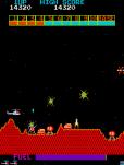 Super Cobra Arcade 49
