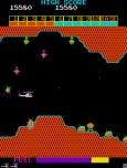 Super Cobra Arcade 54
