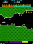 Super Cobra Arcade 56