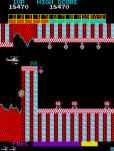 Super Cobra Arcade 62