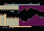 Super Cobra Atari 800 03