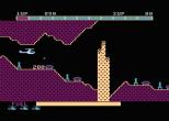 Super Cobra Atari 800 04