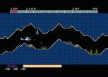 Super Cobra Atari 800 07