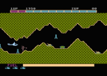 Super Cobra Atari 800 13