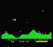 Super Cobra MSX 06