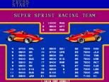 Super Sprint Arcade 02